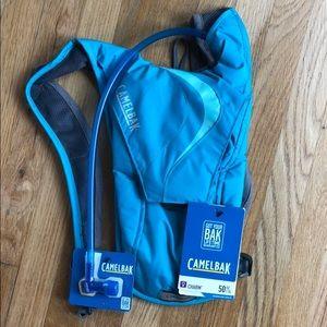 Camelbak Bags - Camelbak backpack